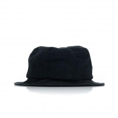 CAPPELLO DA PESCATORE UNWIND BUCKET HAT