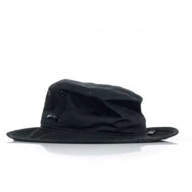 CAPPELLO DA PESCATORE RIVINGTON HAT 36