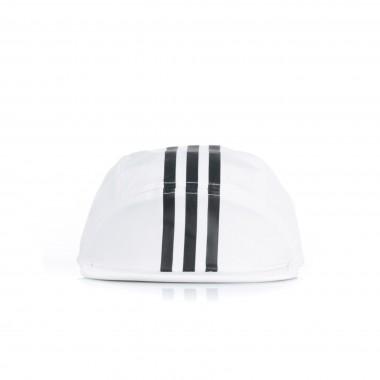 CAPPELLO DESTRUTTURATO TECH 3 STRIPE CAP