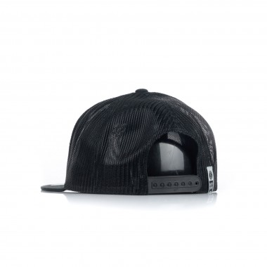 CAPPELLO SNAPBACK PACIFIC TRUCKER