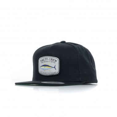 CAPPELLO SNAPBACK PACIFIC 5 PANEL