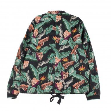 GIUBBOTTO TROPICAL PARADISE JACKET 44