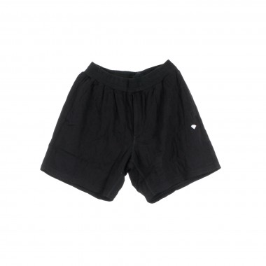 PANTALONE CORTO QUILTED SHORTS