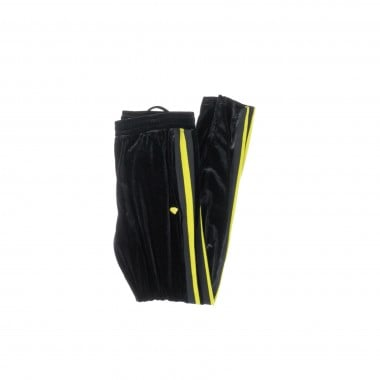 TRACK PANT BRILLIANT STRIPED TP