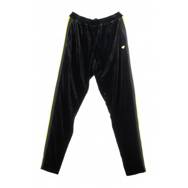 TRACK PANT BRILLIANT STRIPED TP 44