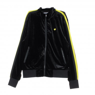 TRACK JACKET BRILLIANT STRIPED TJ 44