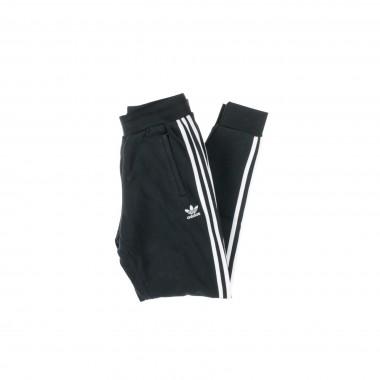 24ccb020f7ae Abbigliamento Uomo Streetwear - Atipicishop.com