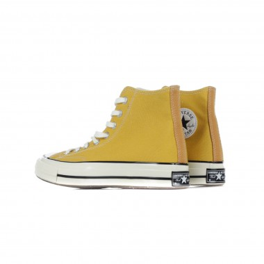 HIGH SHOE CHUCK 70 HIGH TOP
