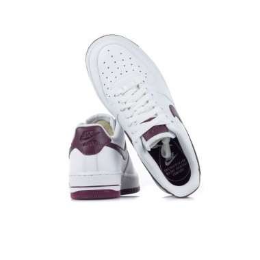 SCARPA BASSA WMNS AIR FORCE 1 07 38