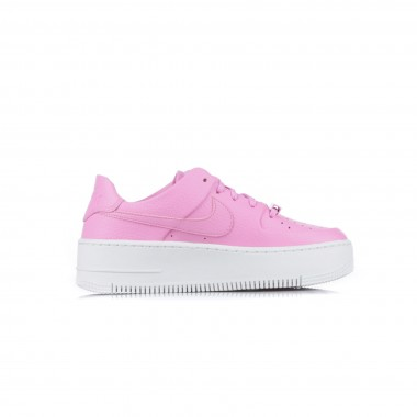 SCARPA BASSA AIR FORCE 1 SAGE LOW 38