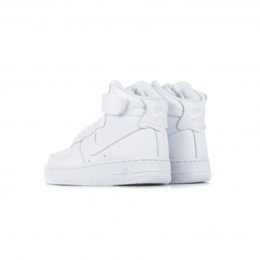 SCARPA ALTA WMNS AIR FORCE 1 HIGH 38