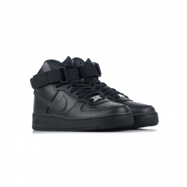 SCARPA ALTA WMNS AIR FORCE 1 HIGH 37.5
