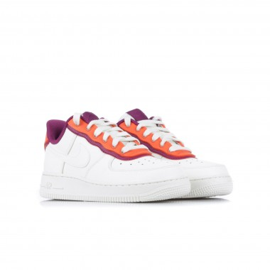 SCARPA BASSA W AIR FORCE 1 07 SE 37.5