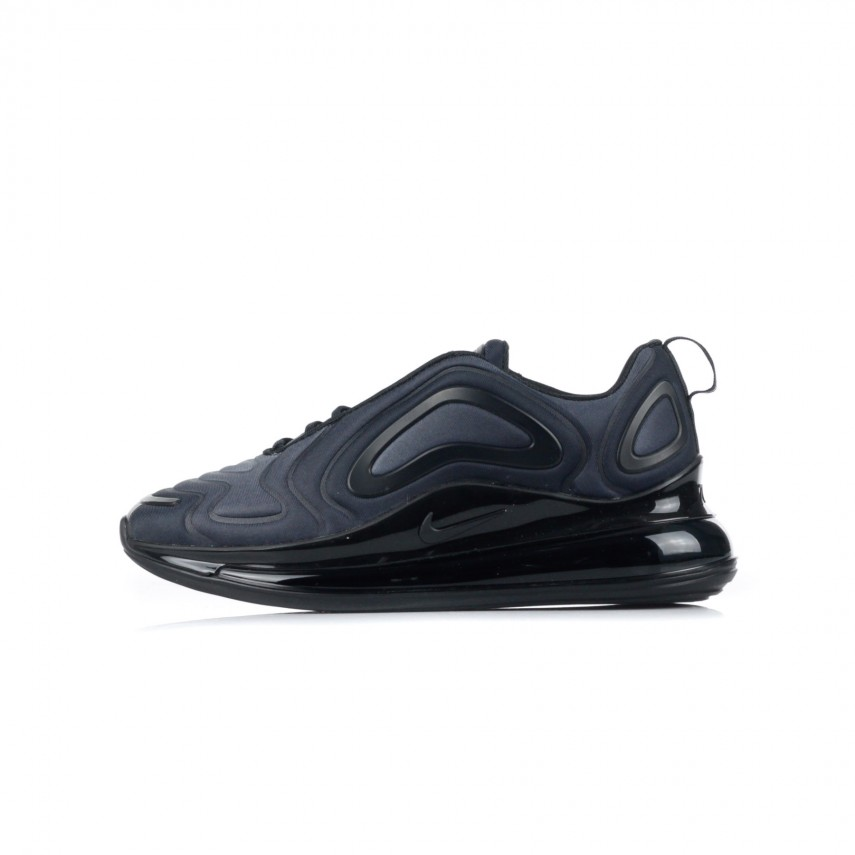 SCARPA BASSA AIR MAX 720 GS 38.5