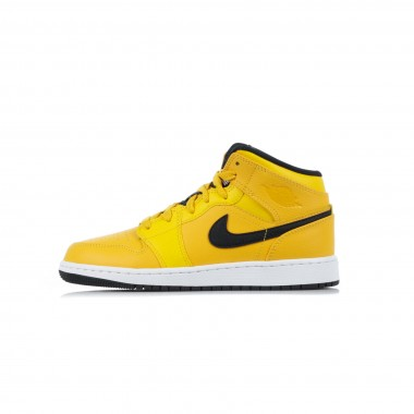finest selection da448 f4574 SCARPA ALTA AIR JORDAN 1 MID GS