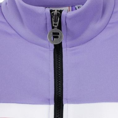 TRACKTOP BRONTE XS