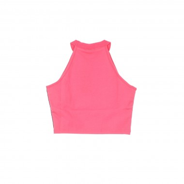 TOP MELODY CROPPED TOP