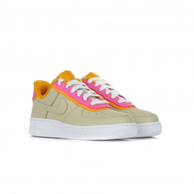 SCARPA BASSA WMNS AIR FORCE 1 07 SE 46