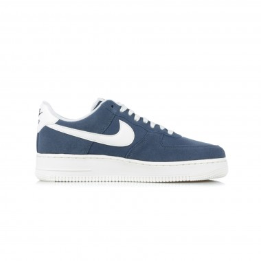 SCARPA BASSA AIR FORCE 1 07 2 46