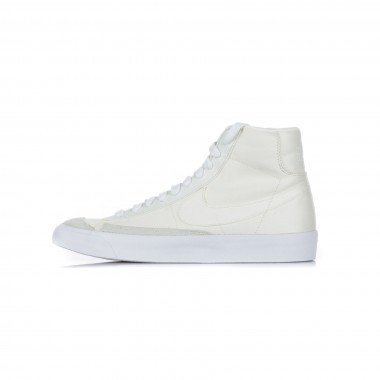 detailed look 51fac fb0dd SCARPA ALTA BLAZER MID 77 VNTG WE