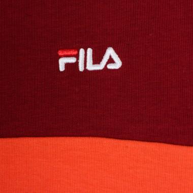 FELPA GIROCOLLO CARISSA CREW 38.5