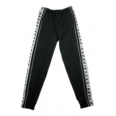 TRACK PANT PANT HERITAGE
