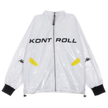 WINDBREAKER LIGHT WINDBREAKER 38.5