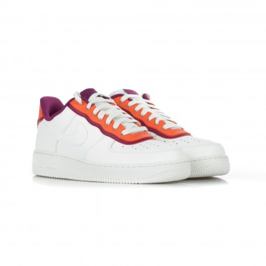 SCARPA BASSA AIR FORCE 1 07 LV8 38.5