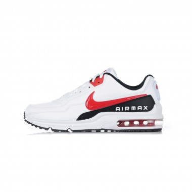 SCARPA BASSA AIR MAX LTD 3