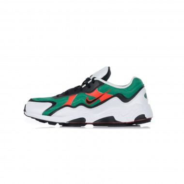 SCARPA BASSA AIR ZOOM ALPHA