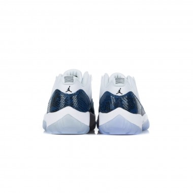SCARPA BASSA AIR JORDAN 11 RETRO LOW LE 42