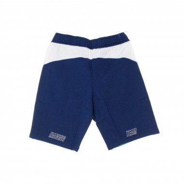 PANTALONE CORTO TN RACING TEAM FLEECE SHORT