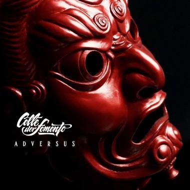 CD ADVERSUS