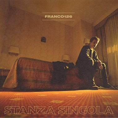 CD FRANCO 126 - STANZA SINGOLA