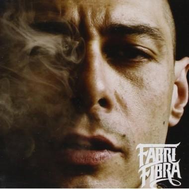 CD FABRI FIBRA - BUGIARDO