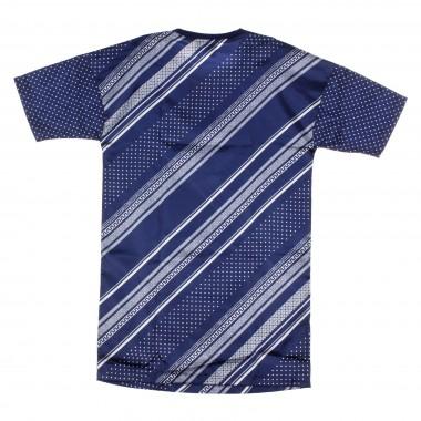 VESTITO TREFOIL DRESS