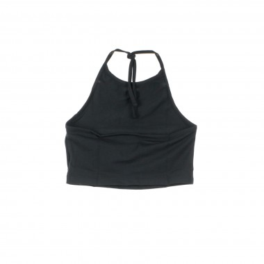 TOP TREFOIL TANK
