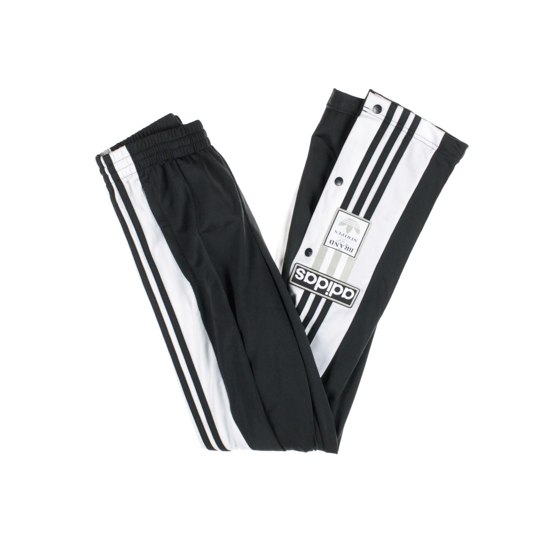 Pantaloni Unisex Bambini adidas Adibreak
