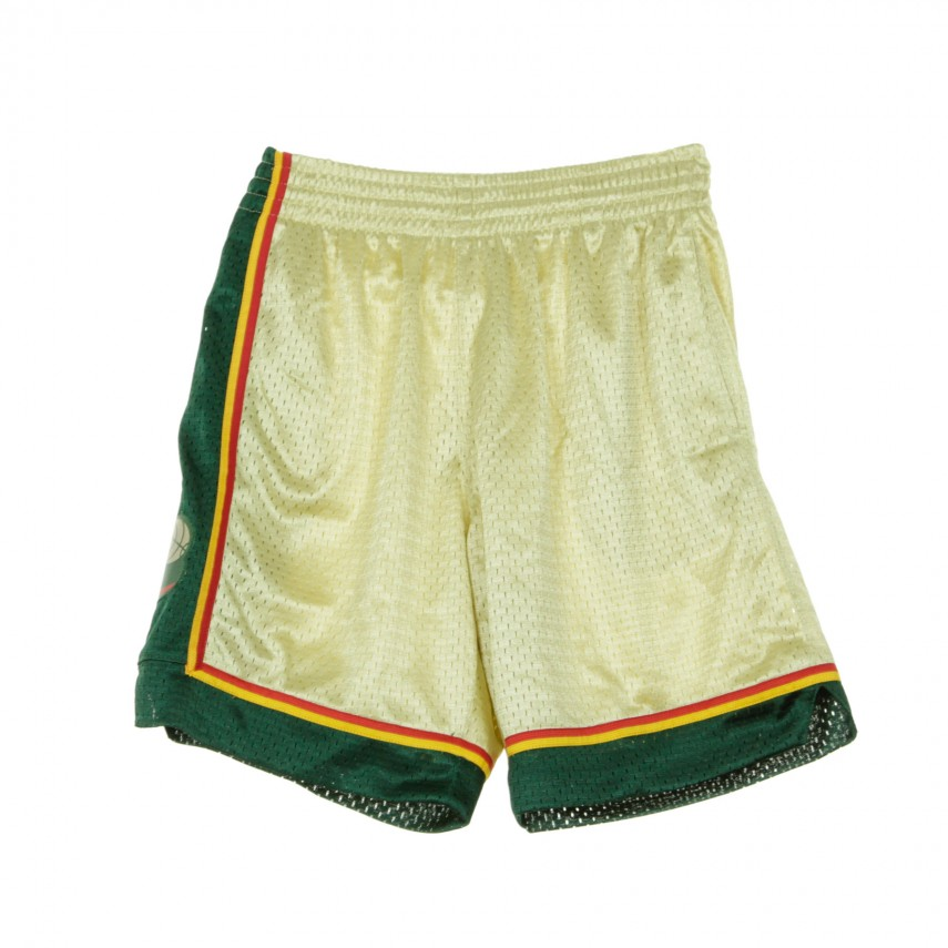 PANTALONE CORTO SWIMGMAN SHORTS 1995-96 SEASUP