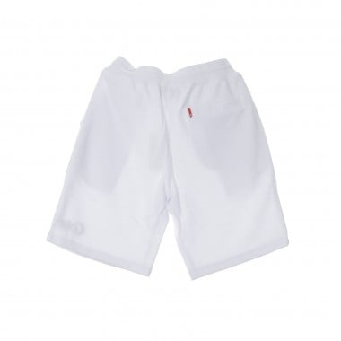 COKE LOOPBACK SHORTS