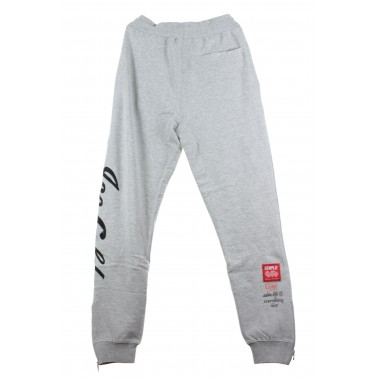 COKE LIFE SWEATPANT