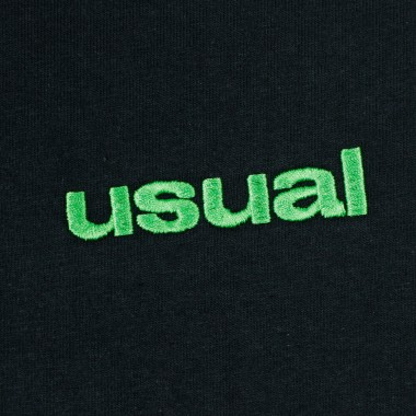 T-SHIRT LOGO LINEAR