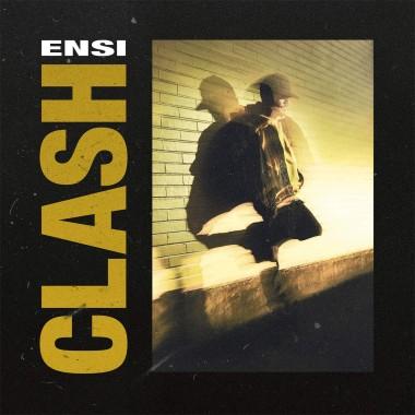 CD ENSI - CLASH