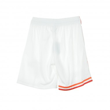NBA SWINGMAN SHORTS 1996-97 MIAHEA HOME