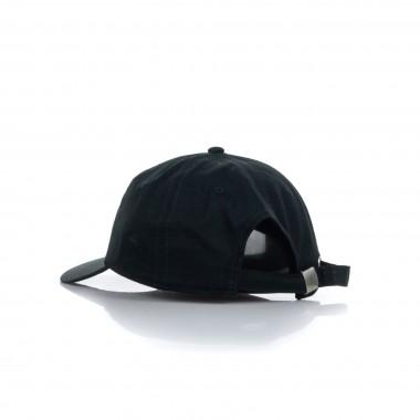 CAPPELLO VISIERA CURVA DAD CAP