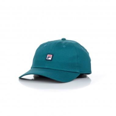 CAPPELLO STRAPBACK DAD CAP F-BOX XL