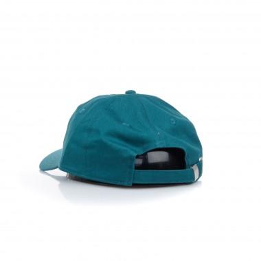 CAPPELLO STRAPBACK DAD CAP F-BOX