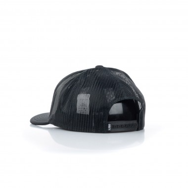 CAPPELLO SNAPBACK LOOT TRUCKER HAT