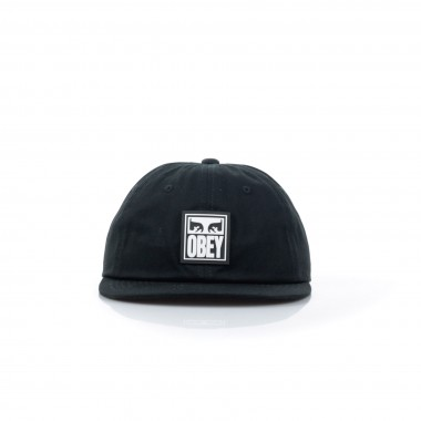 CAPPELLO SNAPBACK VANISH 6 PANEL SB 36