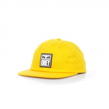 CAPPELLO SNAPBACK VANISH 6 PANEL SB